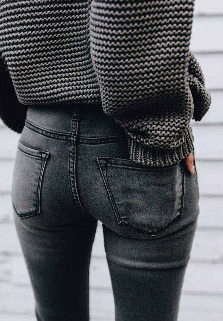 Black fashion nova outfits with polka dot, leggings, sweater