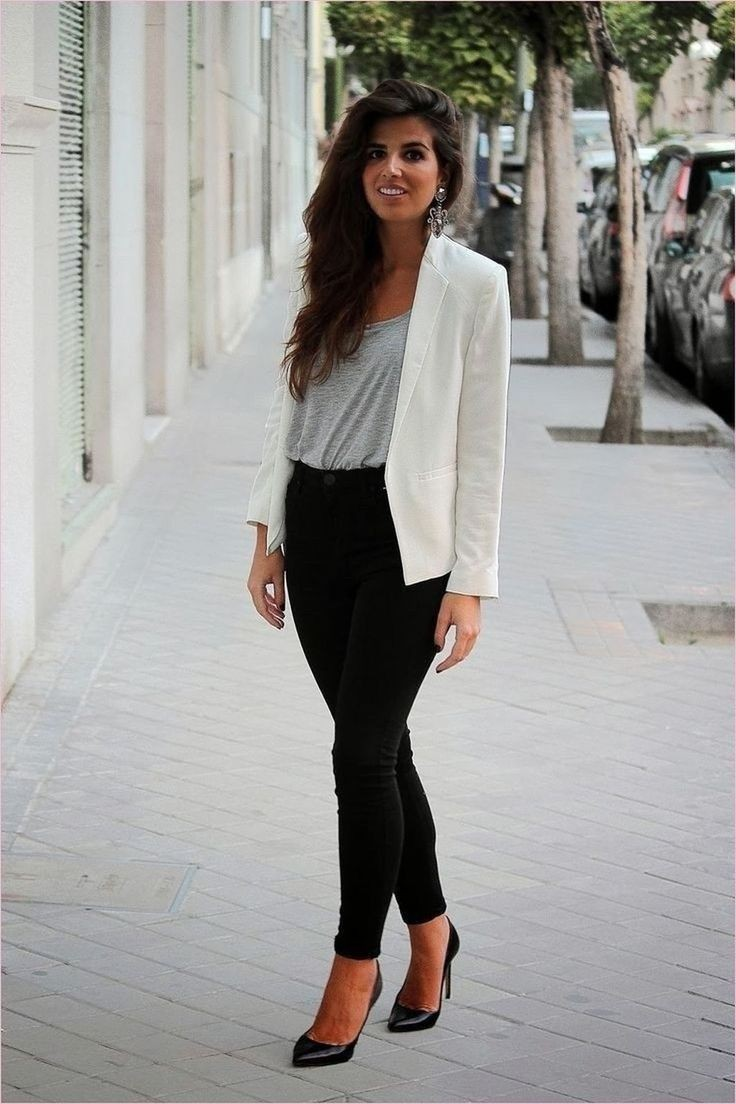 Trendy business casual outfits, business casual, street fashion, casual wear, formal wear