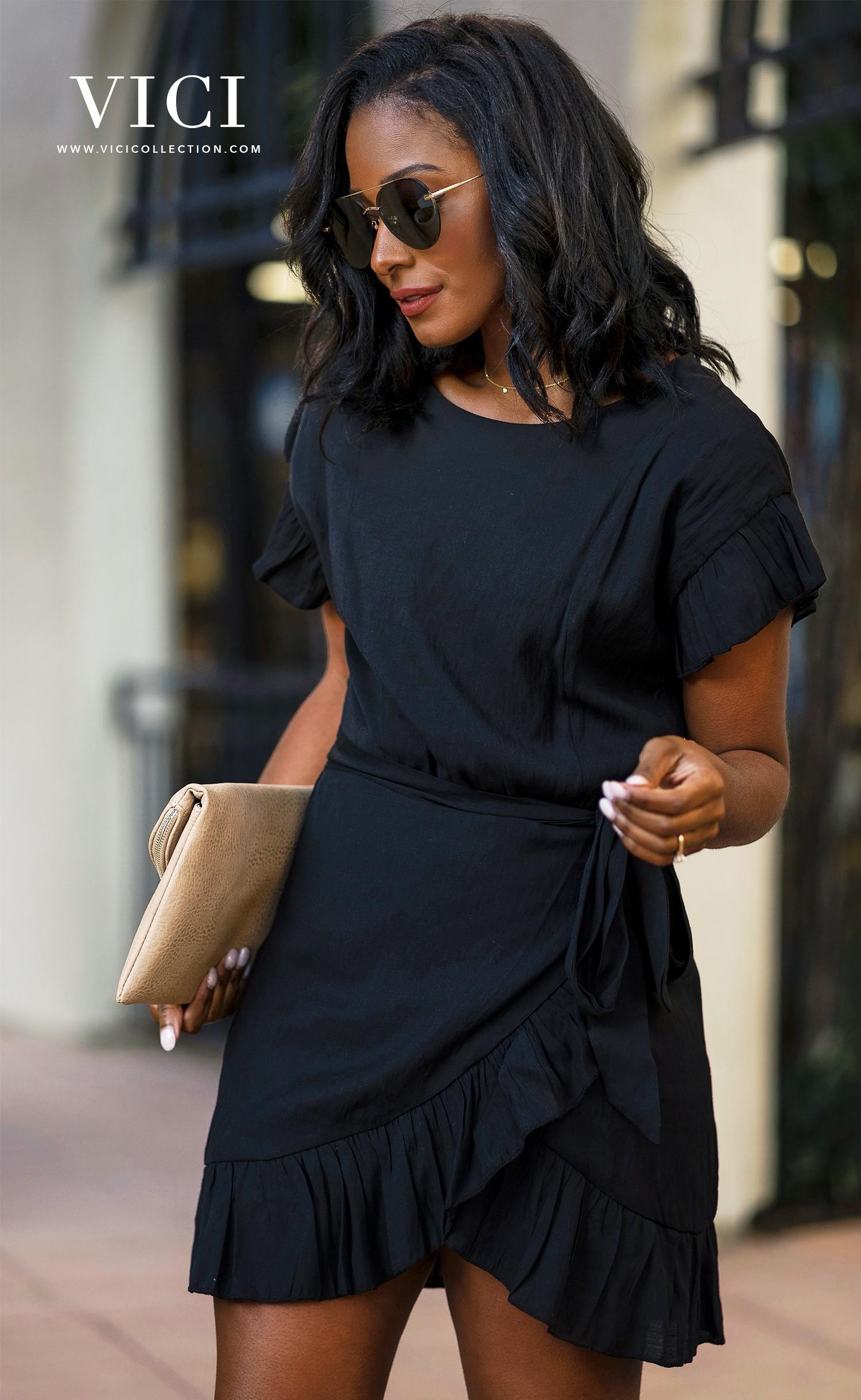 Clothing little black dress little black dress, cocktail dress