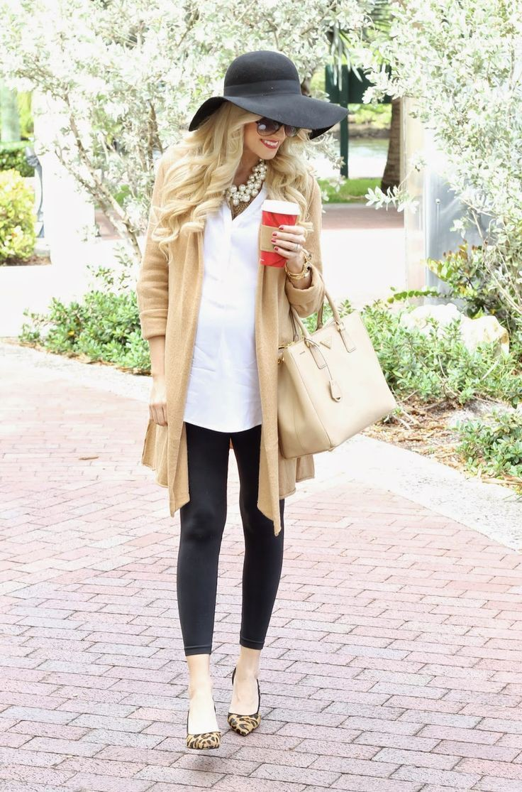 Brown and beige dresses ideas with trench coat, leggings, jeans