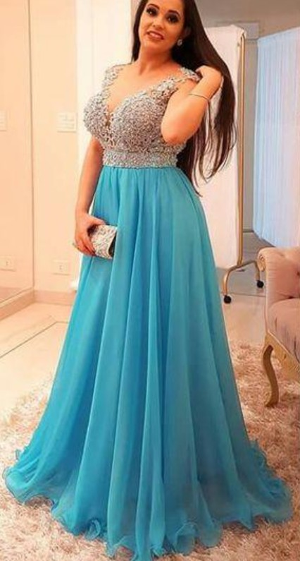 Plus size formal dresses, clothing sizes, wedding dress, evening gown, formal wear, ball gown, a ...