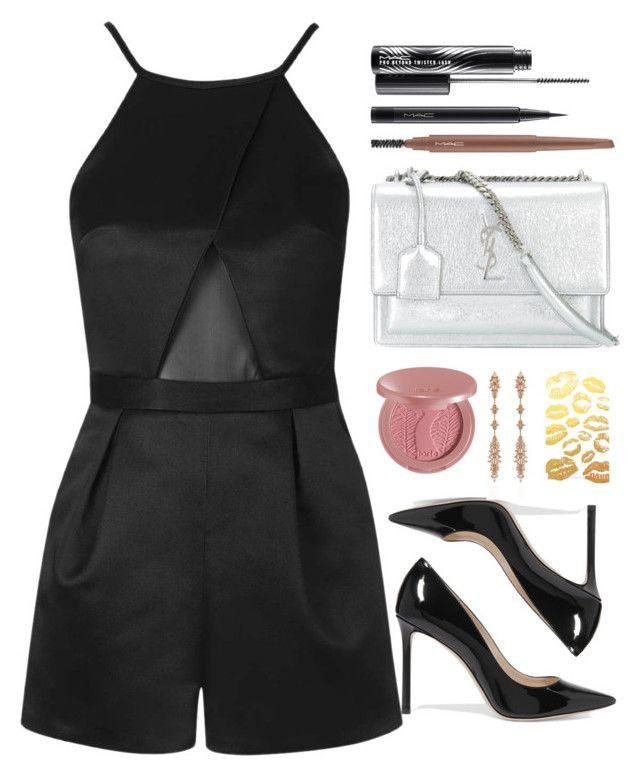 Outfit ideas little black dress little black dress, jumpsuits & rompers