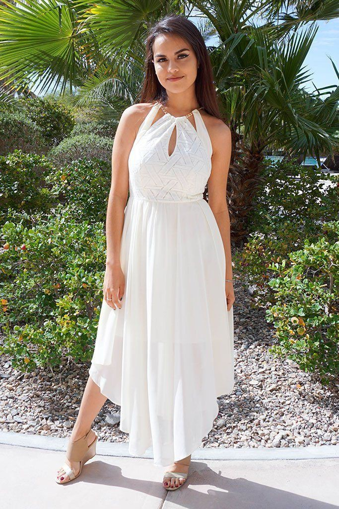 white outfits for women with dress, hot girls photoshoot, fashion tips