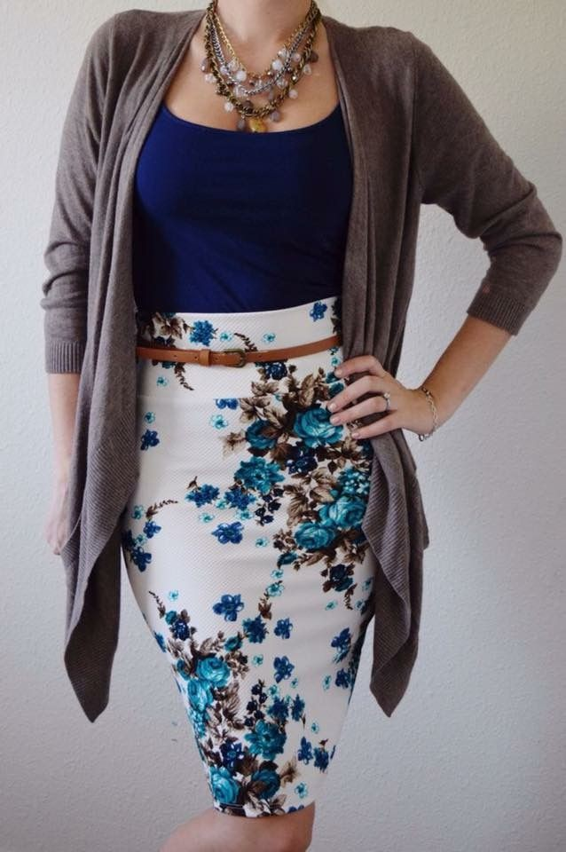 Classy outfit lularoe pencil skirt floral pencil skirt, pencil skirt