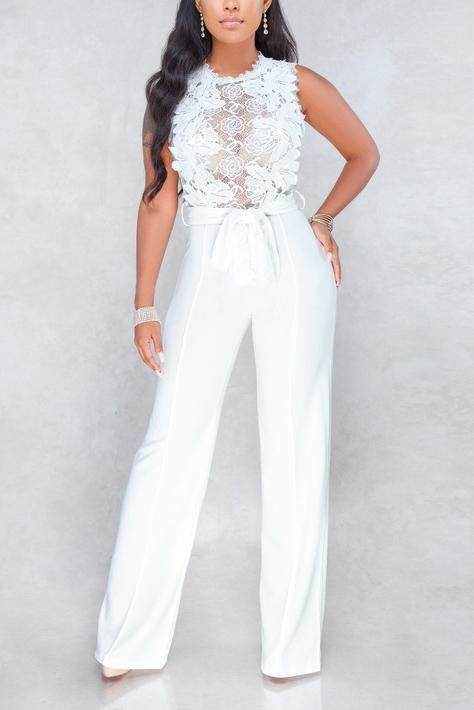 White colour outfit with wedding dress, evening gown, gown