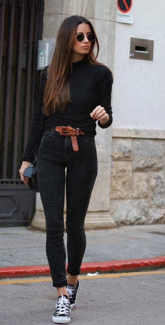 Colour outfit, you must try simple winter outfit, fashion accessory, winter clothing, street fas ...