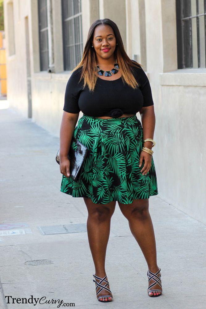 Turquoise colour dress with miniskirt, shorts, skirt