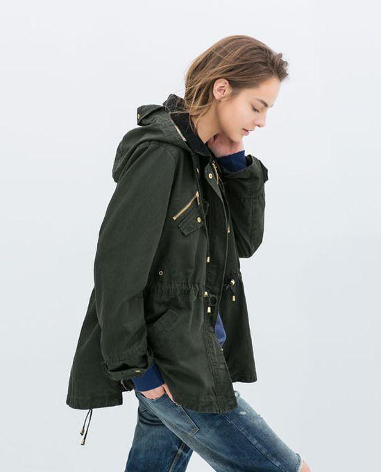 Clothing ideas with fashion accessory, overcoat, jacket