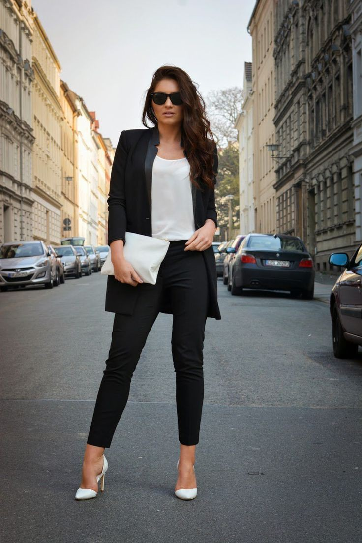 Kadın kıyafeti, fashion accessory, street fashion, informal wear