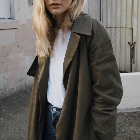 Cute collections with trousers, overcoat, jacket