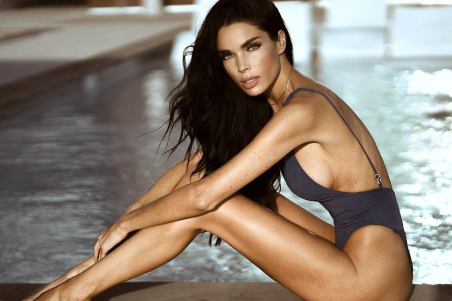 Patience Silva girls photoshoot, smooth thigh pics, hot legs photos