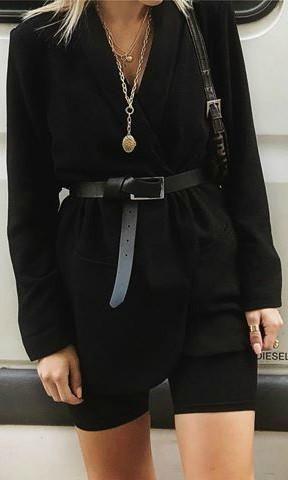 Colour outfit ideas 2020 little black dress little black dress, black m
