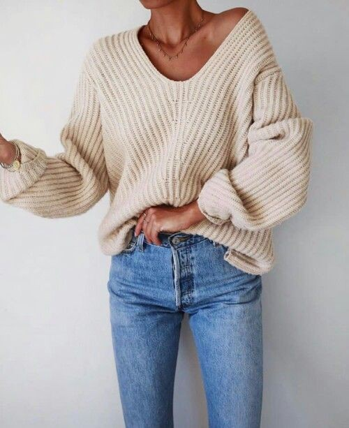 Outfit ideas fall outfit ideas, hipster fashion, winter clothing, casual wear