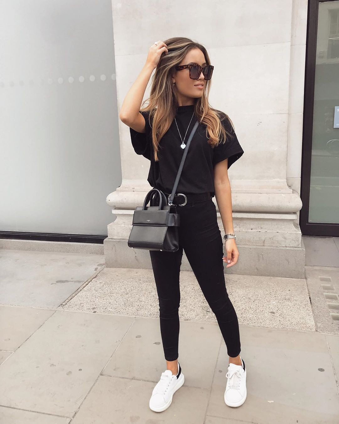 Colour dress casual 2020 outfit ideas hip hop fashion, business casual
