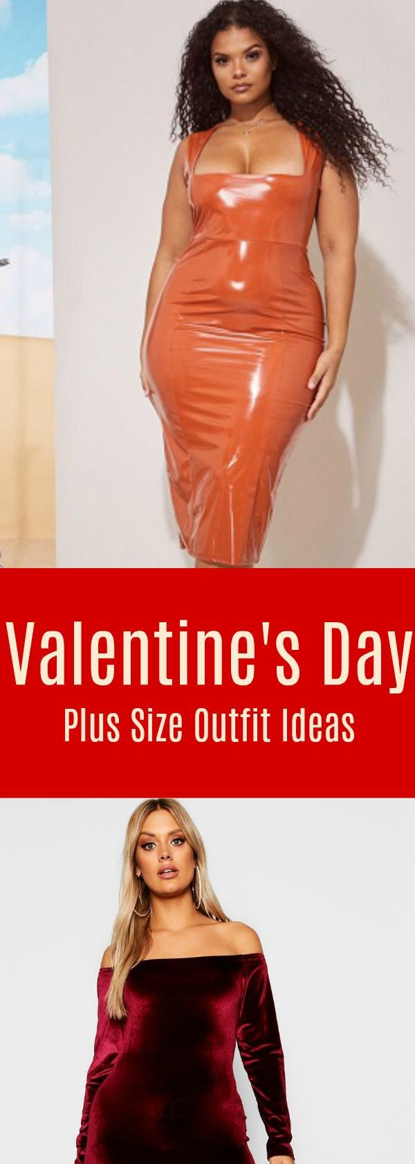 Orange and tan colour outfit ideas 2020 with latex clothing, leather, jeans