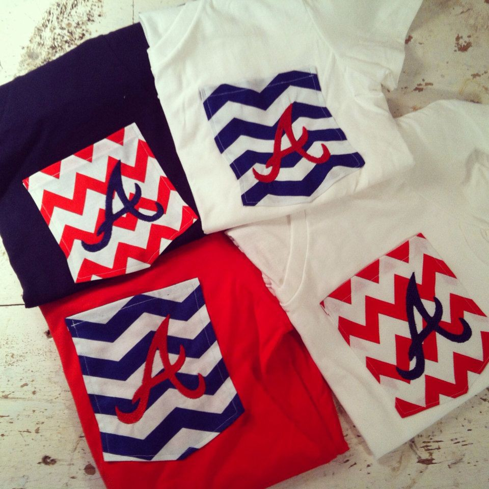 White and red instagram fashion with shirt, top