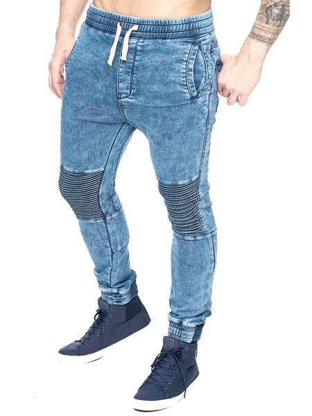Jogger jeans men