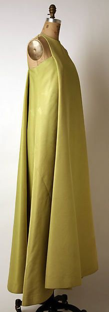 Yellow and beige outfit instagram with wedding dress, evening gown, wrap dress, trousers, shirt, ...