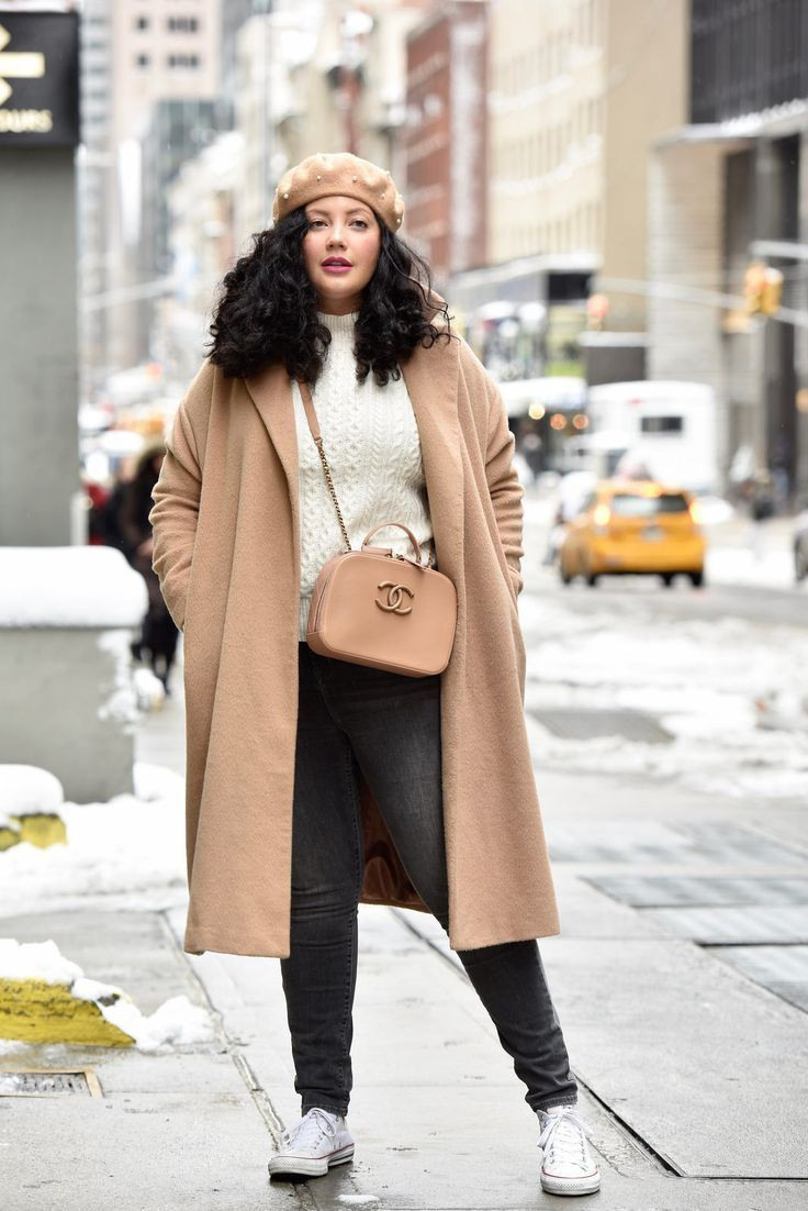Big girl winter outfits, winter clothing, street fashion, casual wear