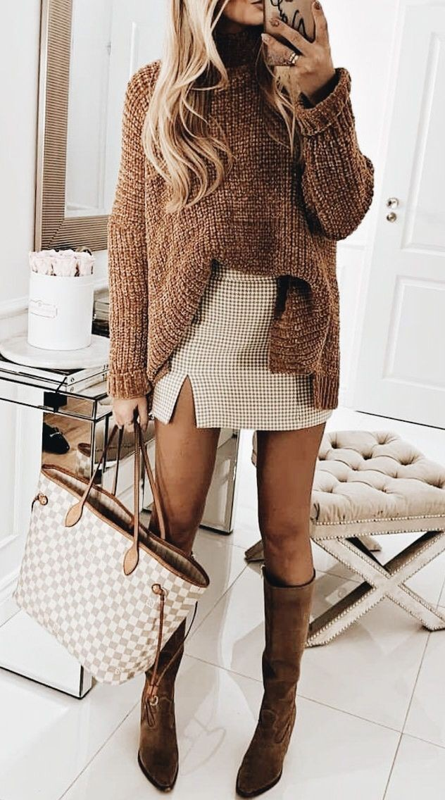Classy outfit winter outfit ideas, winter clothing