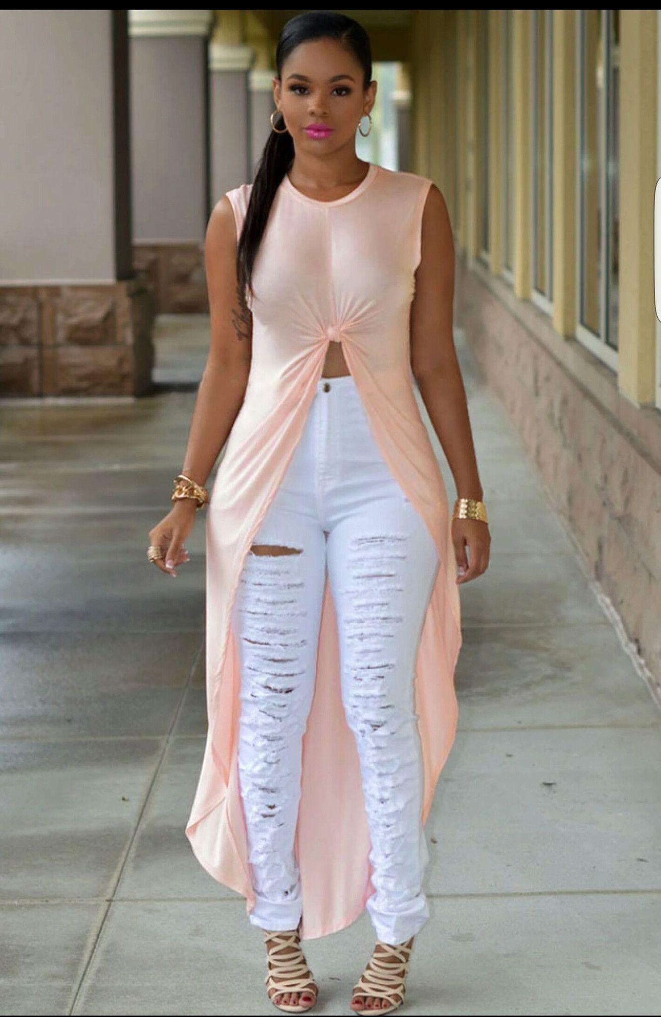 Colour dress long fashion tops, sleeveless shirt, fashion model, crop top, t shirt