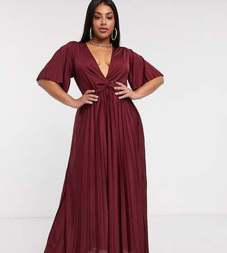 Maroon and purple outfit style with bridal party dress, gown, formal wear, maxi dress, day dress