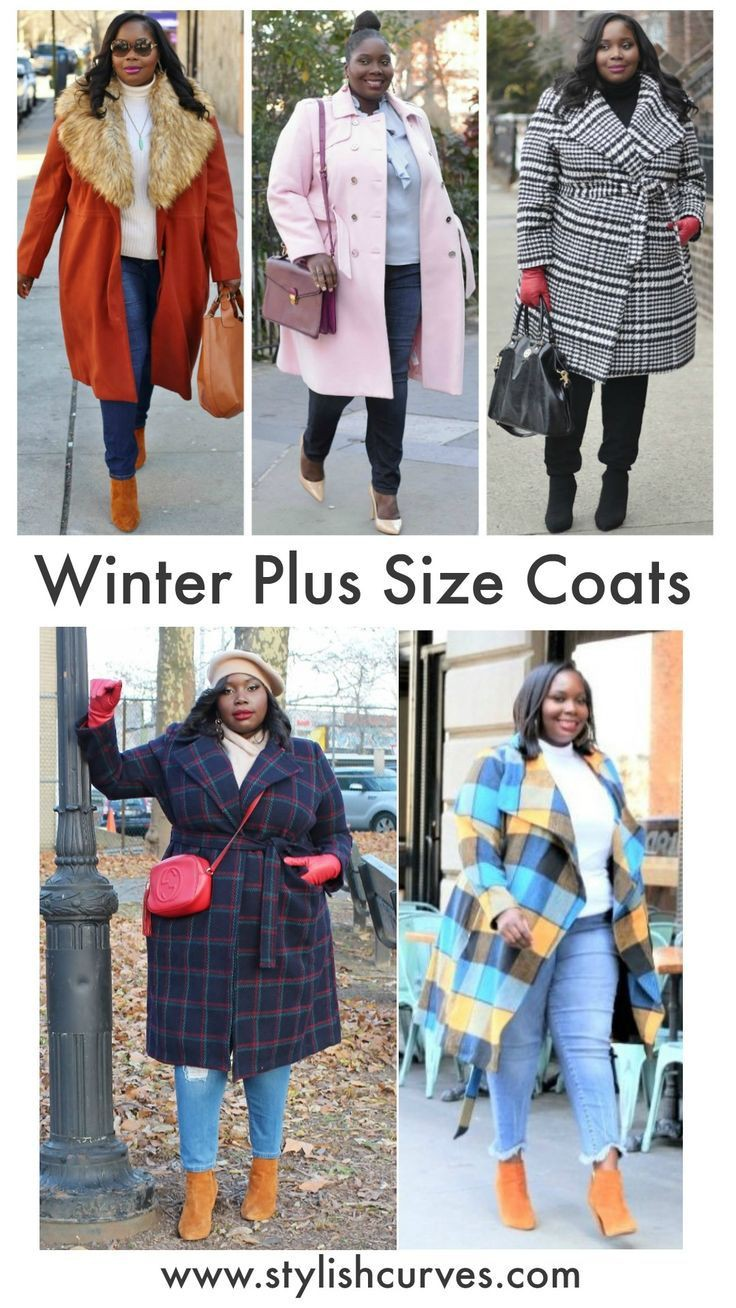 Colour dress with fur clothing, trench coat, tartan