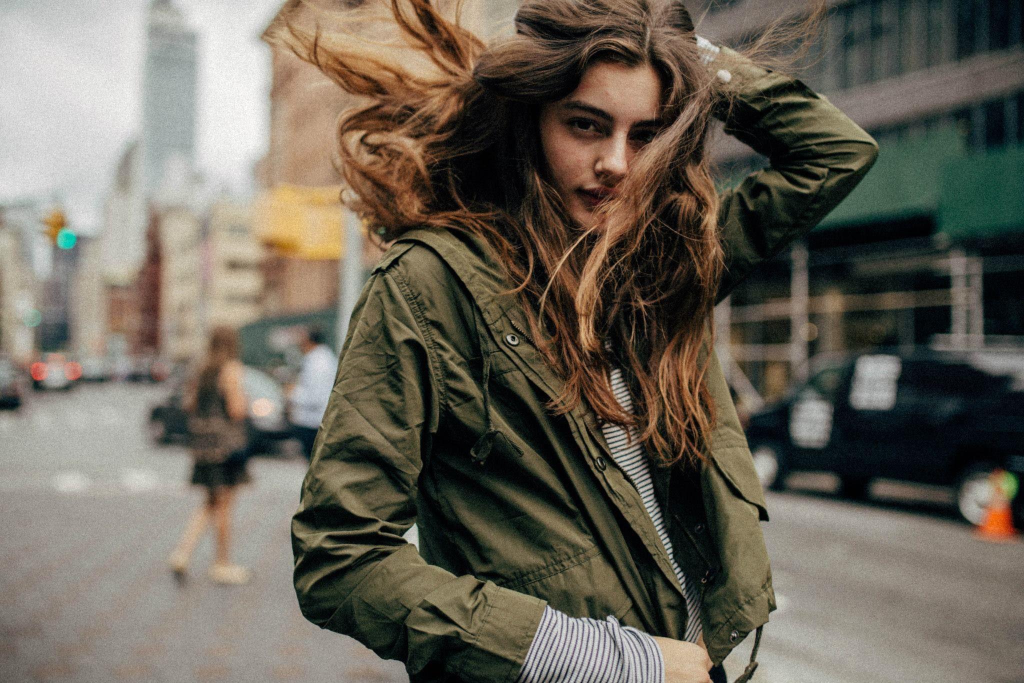 Fashion nova outfits girl,