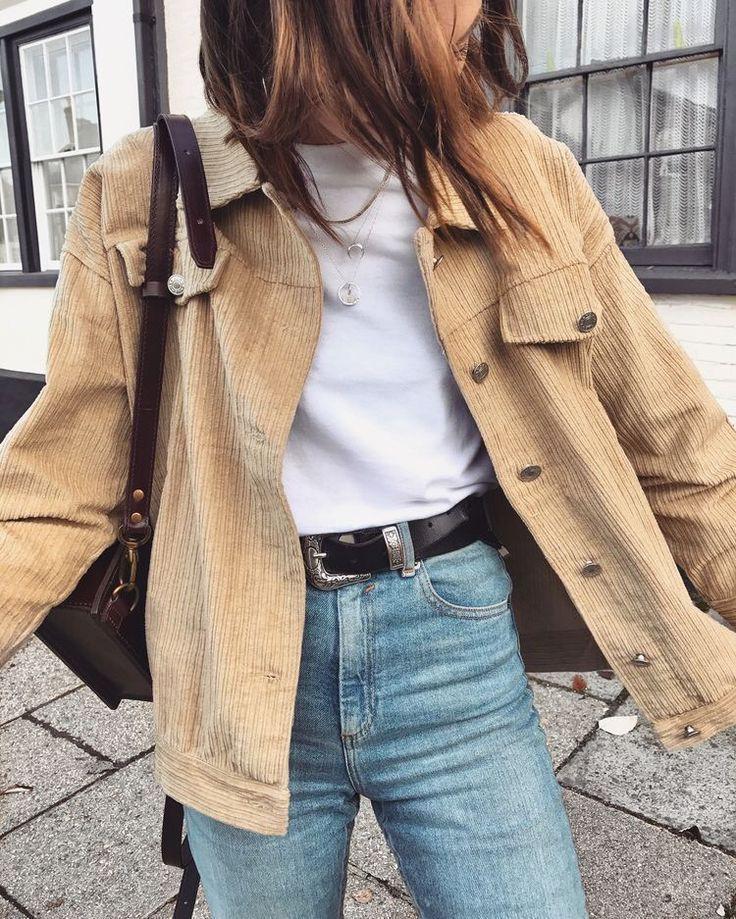 Nemo Smith jacket, denim, jeans colour outfit