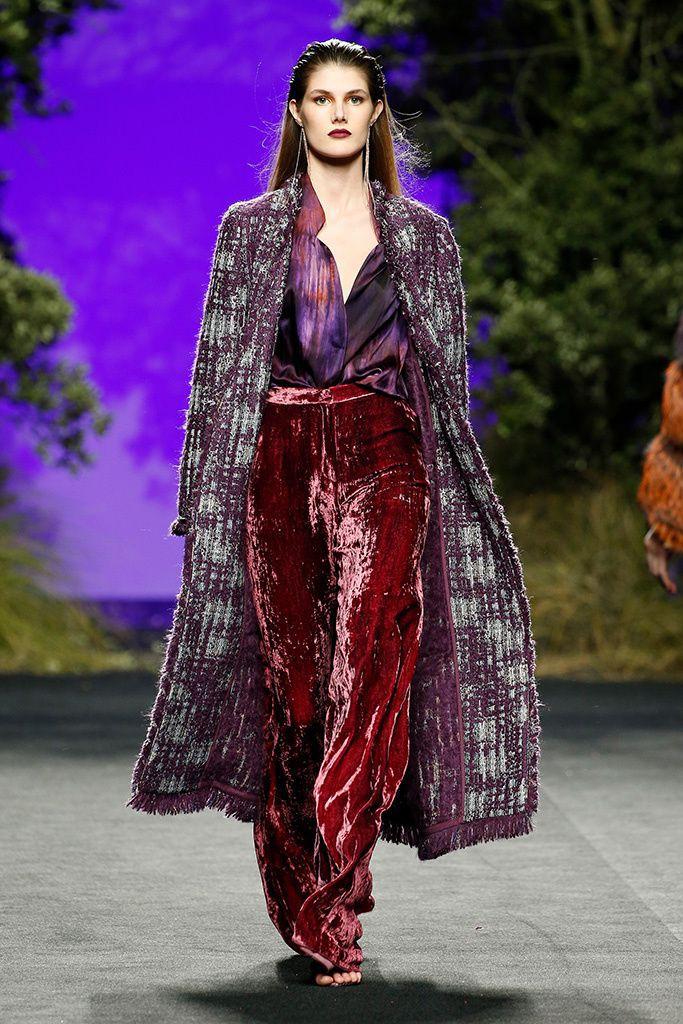 Clarissa Archer fashion ideas, fashion design, haute couture