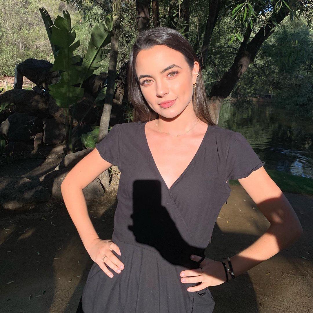 Vanessa Merrell dress little black dress colour outfit, outfit ideas