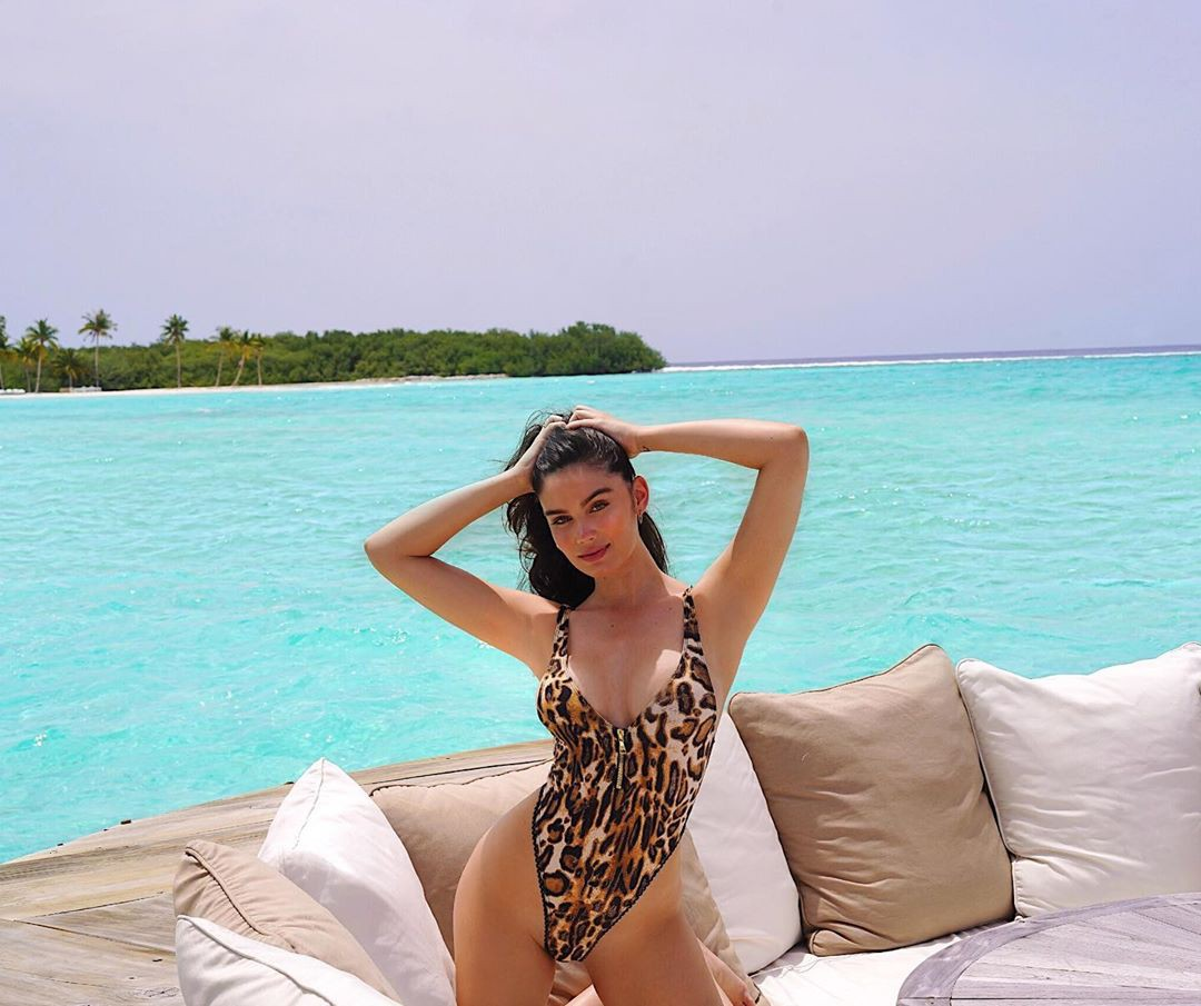 turquoise outfits for girls with bikini, attire ideas, turquoise