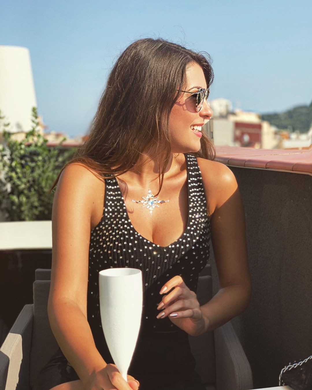 Stefanie Capshield swimwear lookbook fashion, fashion photography, eyewear