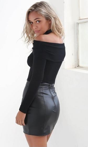 Designer outfit little black dress little black dress, cocktail dress