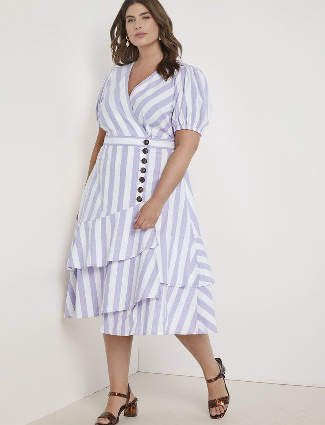 White outfit Pinterest with cocktail dress, sheath dress