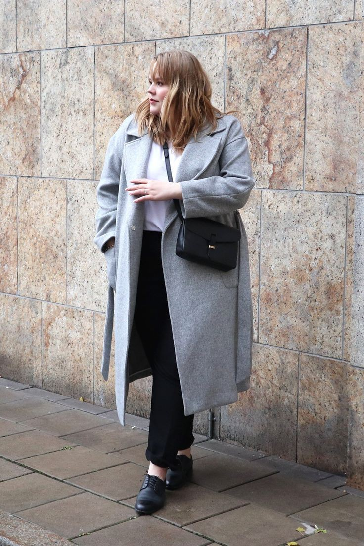 Dresses ideas with trench coat, overcoat, jacket