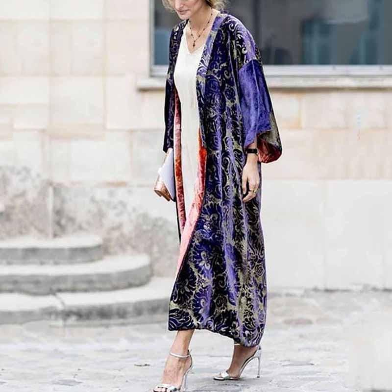 Clarissa Archer dress colour outfit, outfit ideas, street fashion