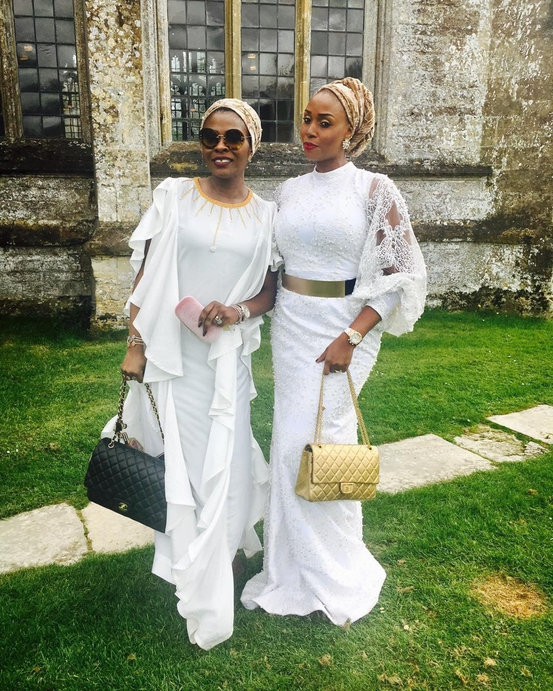 White outfit instagram with bridal clothing, wedding dress, evening gown