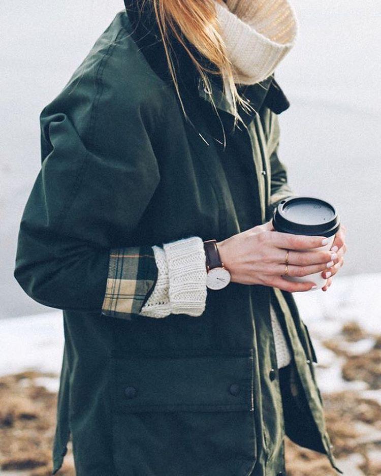 Clothing ideas with tartan, jacket, coat