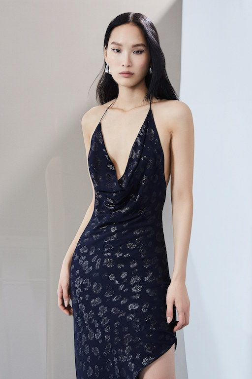 Beautiful clothing ideas with little black dress, cocktail dress, little black dress