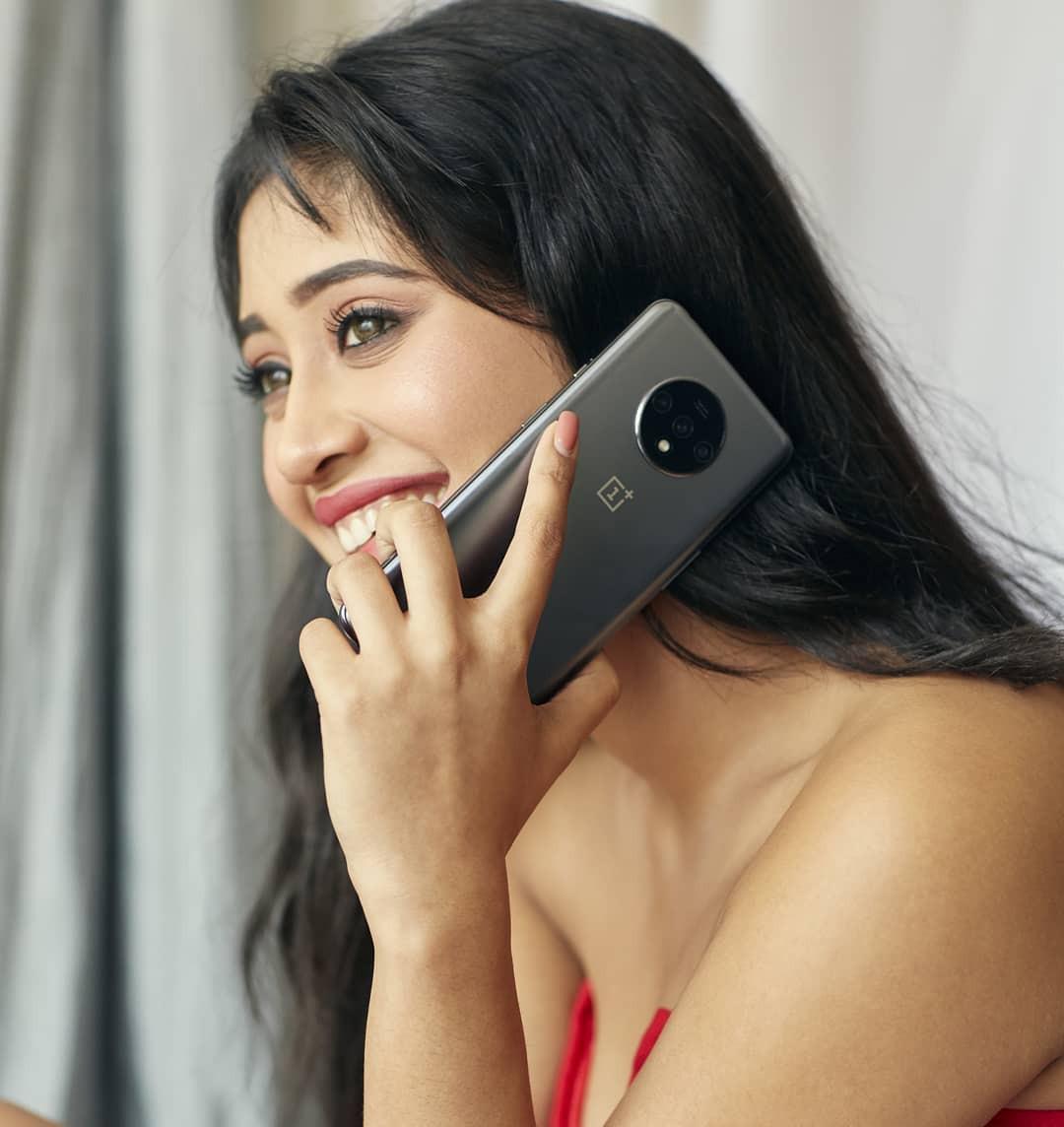 Shivangi Joshi Natural Black Hairstyles, Beautiful Girl Cute Face, Lip Makeup