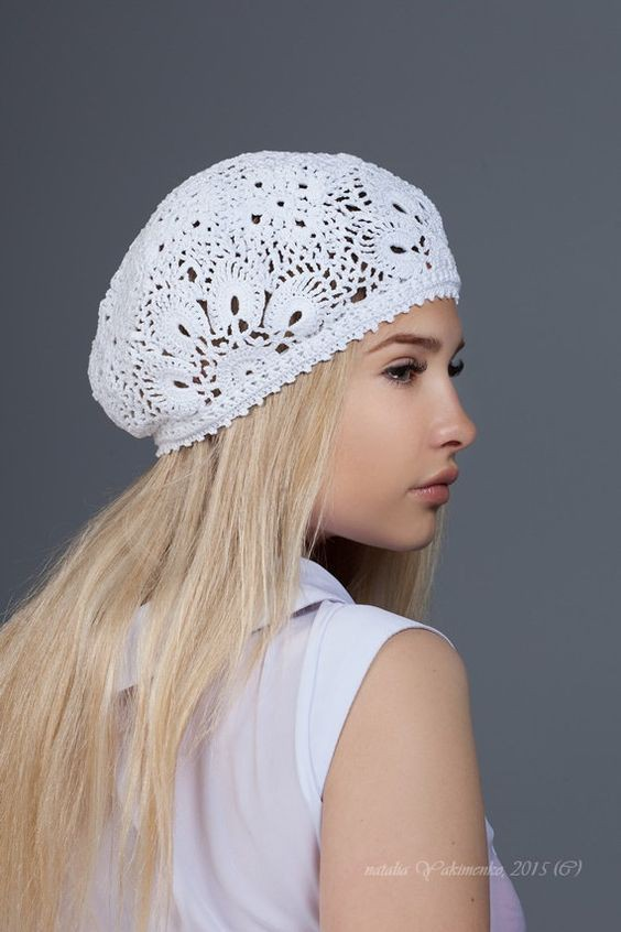 Maria fashion accessory, beanie outfit ideas, knit cap, cap