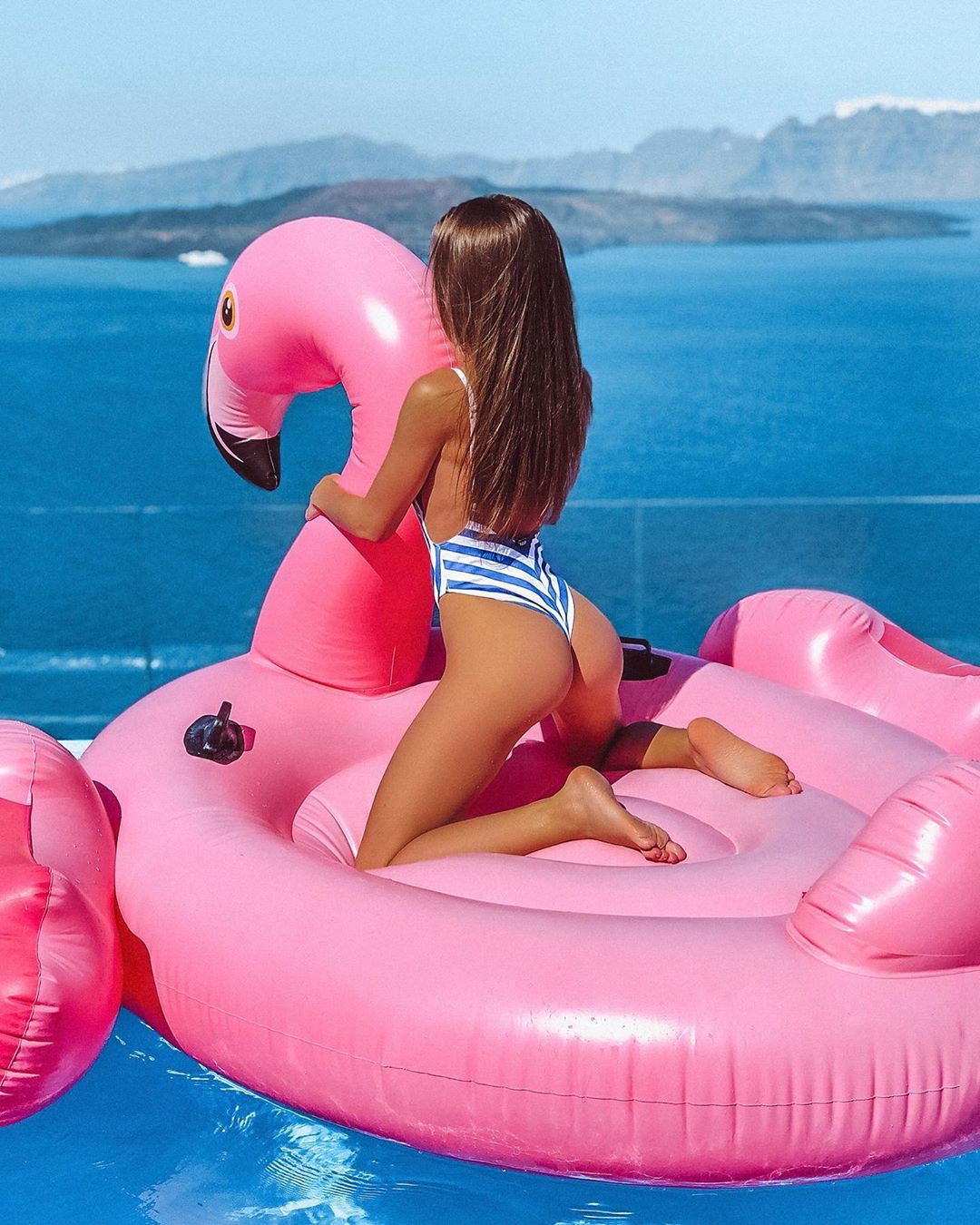 pink outfits for women with swimwear, life enjoyment, water park
