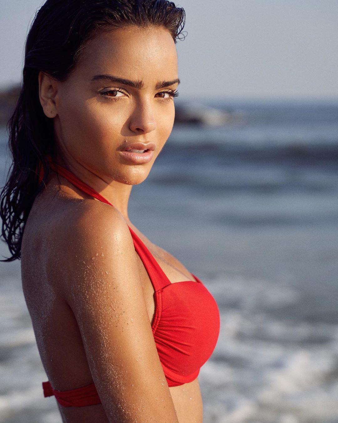 Lisa Ramos bikini swimwear , best photoshoot ideas