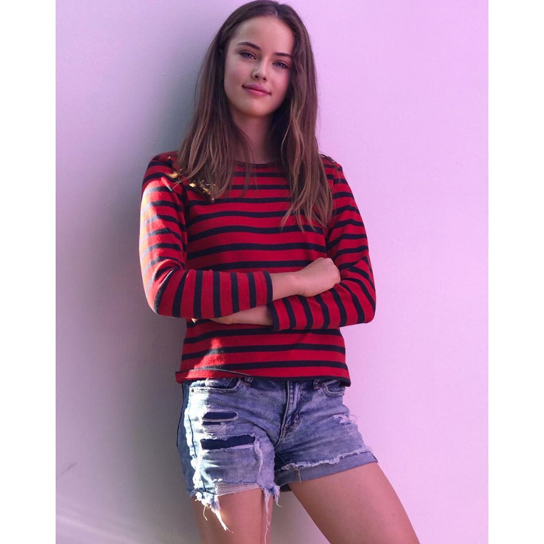 Magenta and maroon shorts, outfit ideas, outerwear