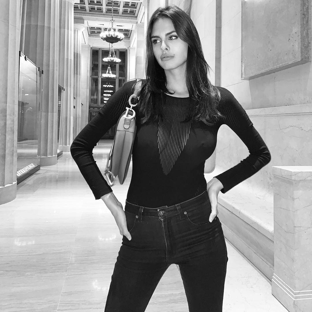 Bojana Krsmanovic girls photoshoot, photography ideas, wardrobe ideas