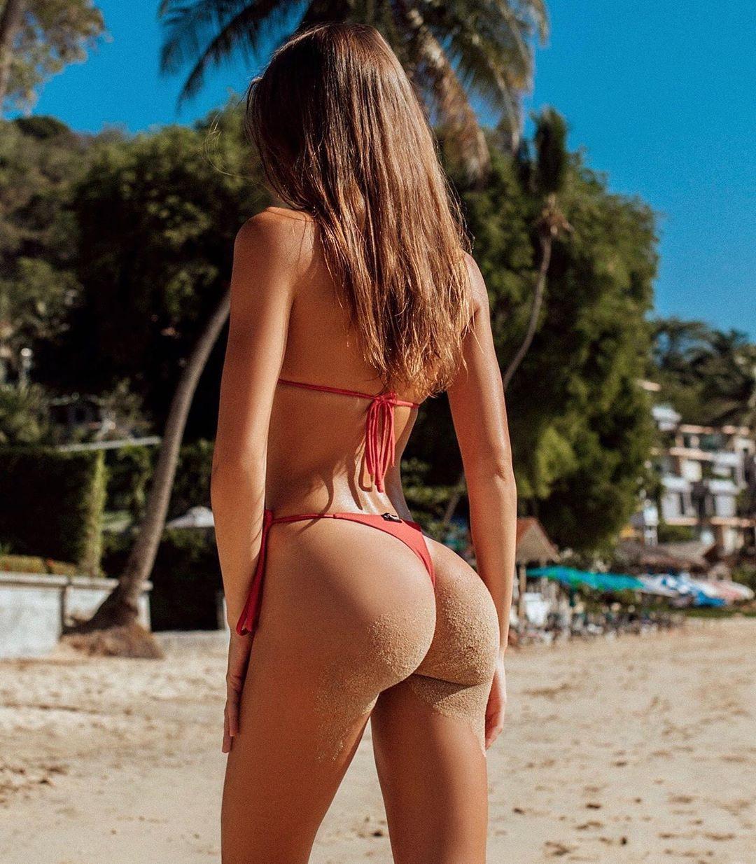 Galina Dub lingerie, bikini swimwear colour outfit, you must try