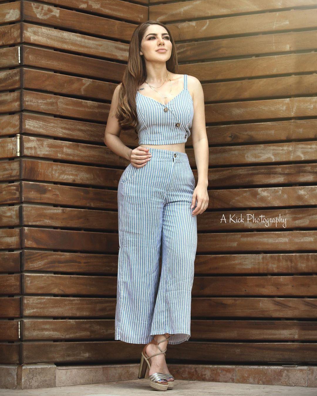 Mary Baltazar dress day dress matching dress, girls photoshoot
