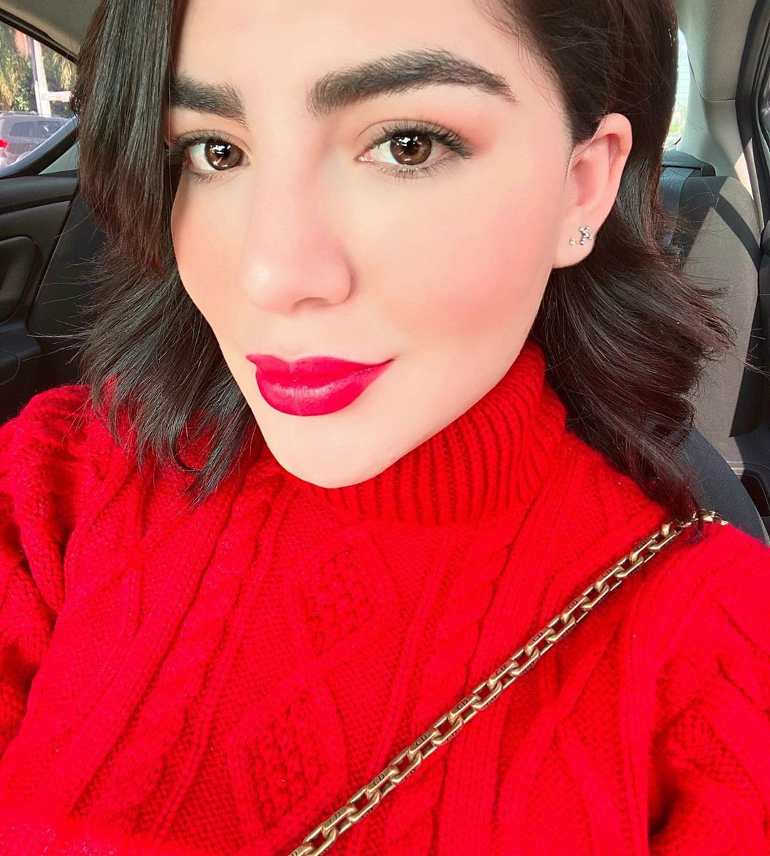 Mary Baltazar Cute Face, Beautiful Lips, Hairstyle For Women
