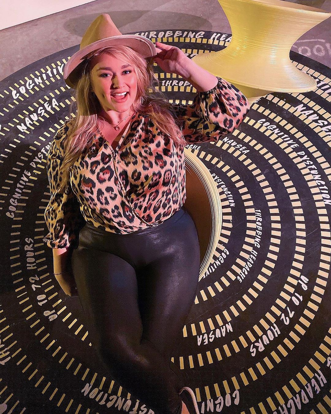 Hunter McGrady fashion accessory outfits for women, instagram photoshoot, hot girls thighs